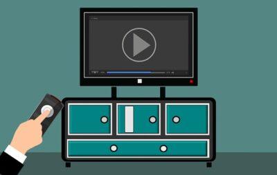 Streaming Video in Corona tijd
